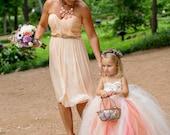 Successful Wedding dress in essex