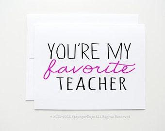 my favourite teacher at school My favourite teacher 1 my favourite teacher by irina davletova 2 my name is  irina i'm 11 years old i study at school i'm in the 5 th form.