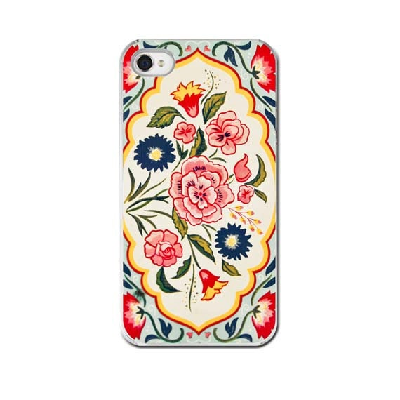 Floral iPhone Case, Vintage Tea Tin, iPhone 6 iPhone 5 4 4s Case, Cell Phone Case, Vintage Tin Floral Flowers iPhone CoverFloral iPhone Case, Vintage Tea Tin, iPhone 6 iPhone 5 4 4s Case, Cell Phone Case, Vintage Tin Floral Flowers iPhone CoverFloral iPhone Case Vintage Tea Tin iPhone 6 iPhone 5 4 4sFloral iPhone Case, Vintage Tea Tin, iPhone 6 iPhone 5 4 4s Case, Cell Phone Case, Vintage Tin Floral Flowers iPhone Cover - ì›¹