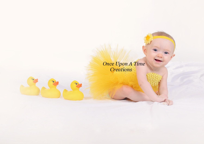 yellow dress 6 9 months 36