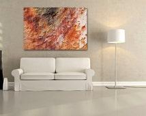 Instant Download Art, Art Wall Decor, Living Room Decor, Printable Wall Art,