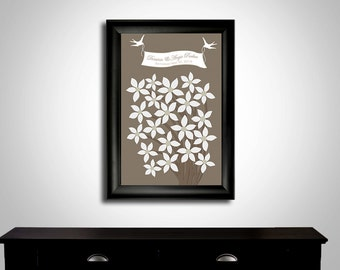 ... AlternativeFlowers Wedding Anniversary- Wedding Gift Idea- 16