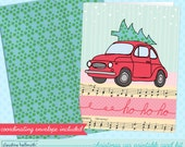 featured shop claudine hellmuth etsy journal