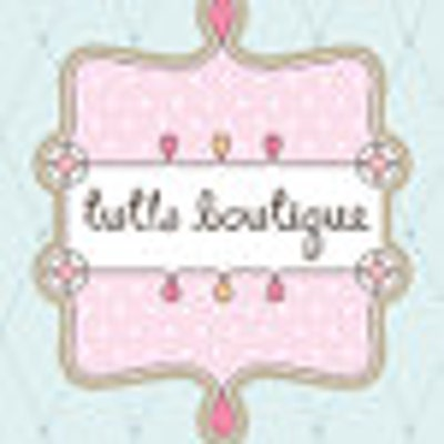 TutsBoutique