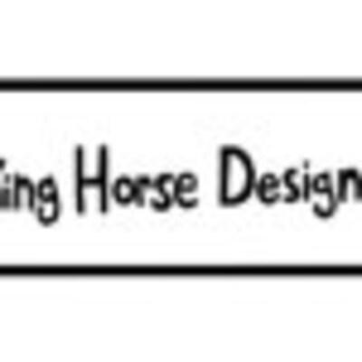 RockingHorseDesign