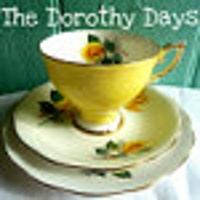 TheDorothyDays