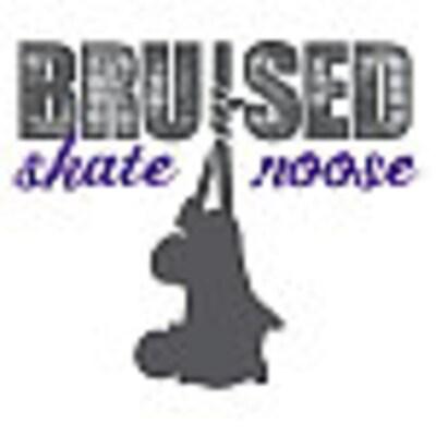 BruisedSkateNooses