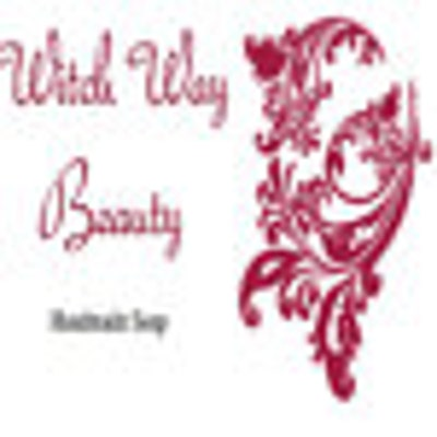 WitchWayBeauty