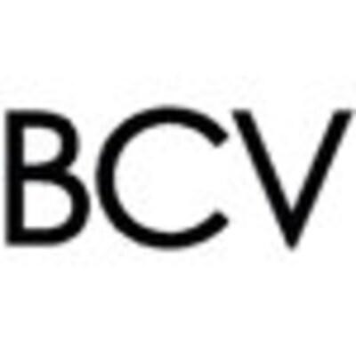 BrownCowVintage