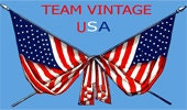 Etsy Team Vintage USA