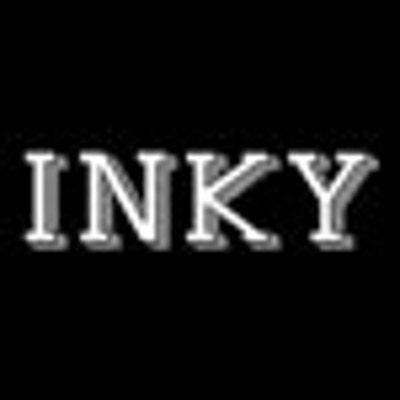 Inky Creative