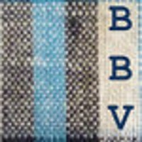BlueBlueVintage