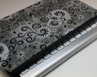 Apple Wireless Keyboard, Samsung Wireless Keyboard Case, Sleeve, Cover - Padded and Water Resistant