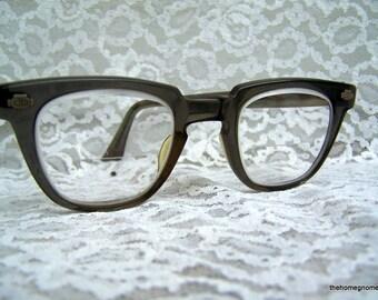 Vintage Granny Glasses
