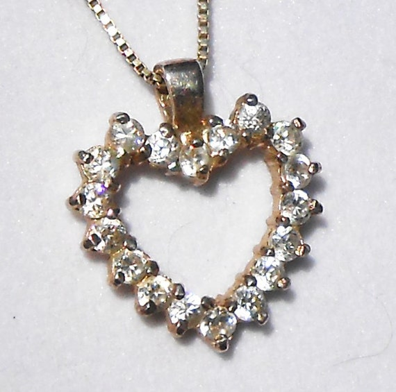 necklace clearance jewelry by bbcreations on etsy