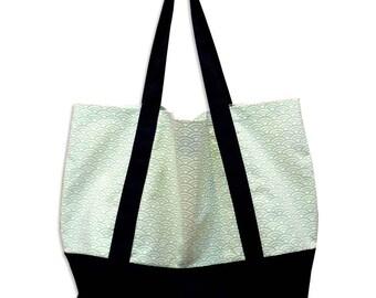 Nami Reusable Shopping Bag