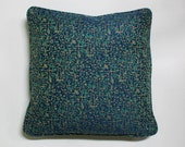 Pollock Pillows (2)