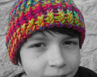 knifty knitter patterns | eBay - Electronics, Cars
