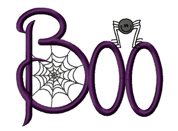 halloween fonts on google docs