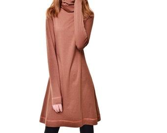 Original Dream - Tunic dress (Q3131Q)