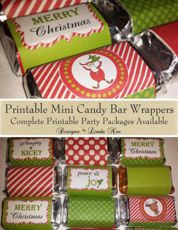 bar wrappers for teacher appreciation day candy bar wrappers for ...