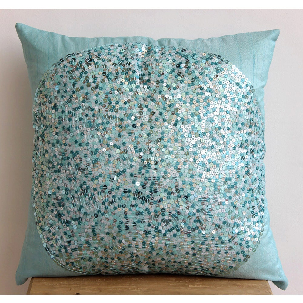 Decorative Pillow Sham Cover Pillow Sham Couch Pillow Sham
