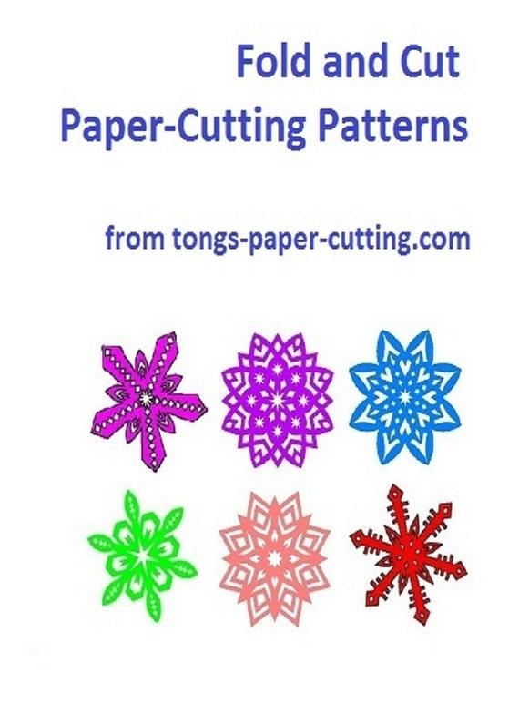 Simple Tile Patterns