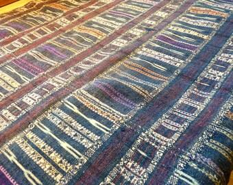 Cambodian Textile