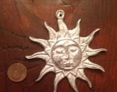 vintage SUN MILAGRO