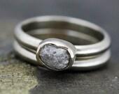 Custom Ring Set
