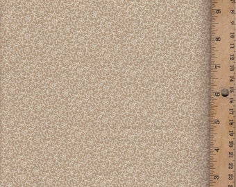 Rouenneries Deux by French General for Moda Fabrics 13607 15