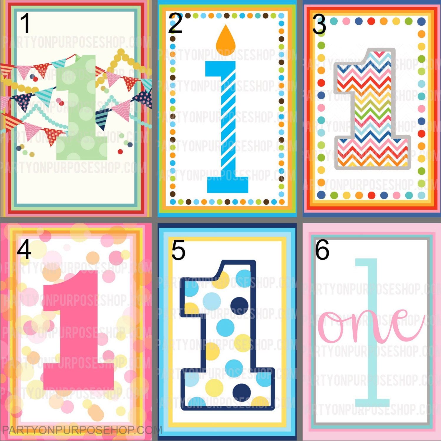 Birthday decor packages image inspiration of cake and for 1st birthday decoration packages