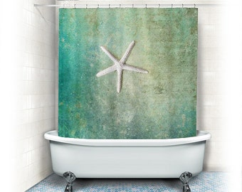 Popular items for beach shower curtain on Etsy