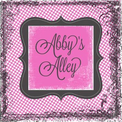 AbbysAlley