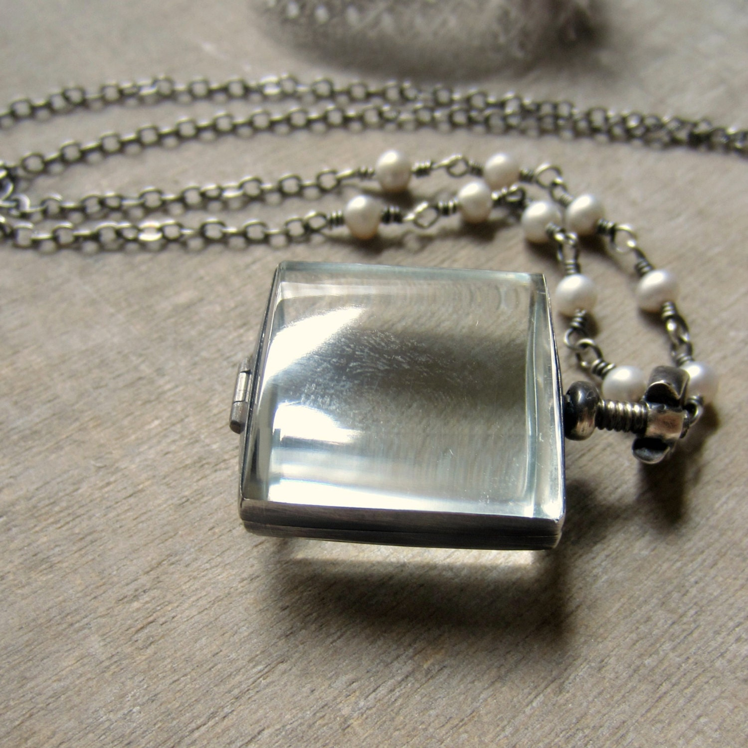 Silver Glass Locket Necklace Sterling Silver Locket Square. 7mm Necklace. Precious Stone Engagement Rings. Meteorite Rings. Daimond Rings. Daisy Earrings. Cat Pendant. Tri Bands. Markey Diamond