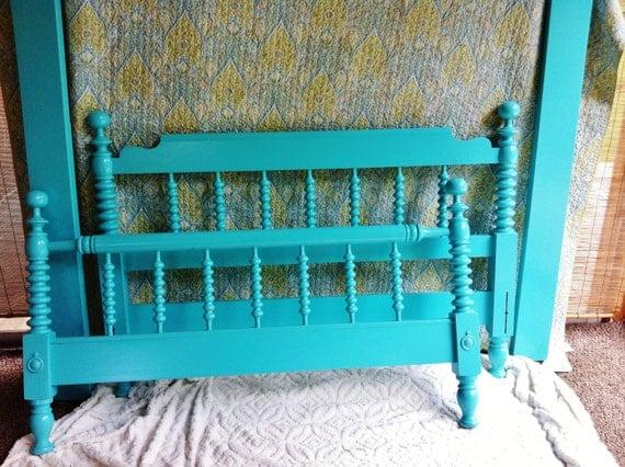 pin vintage maple jenny lind bedroom set on pinterest