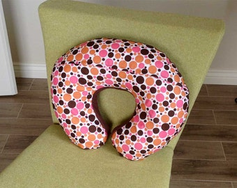 Clearance Boppy Cover New Perfect Fit Free Usa Shipping