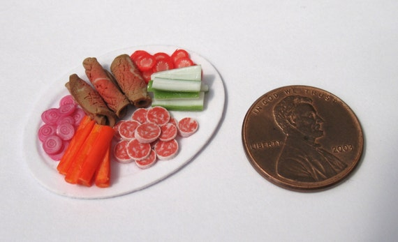 https://www.etsy.com/listing/76828749/dollhouse-miniature-food-meat-and?ref=shop_home_active_2