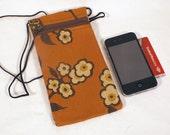 Pocket On a String 028