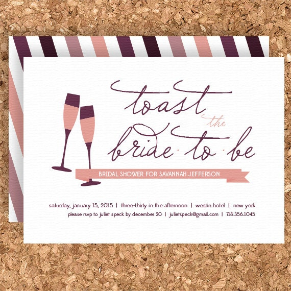 Best Diy Wedding Invitations with best invitations layout