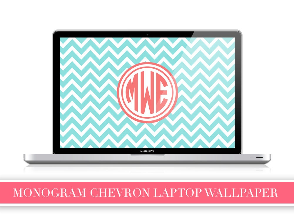 Request a custom order and have something made just for you Preppy Anchor Wallpaper