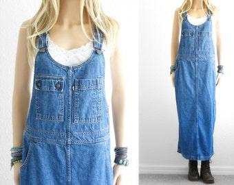 vintage ladies clothes