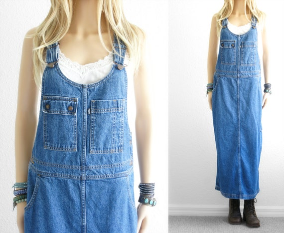 Innovative Dress Them Up With Heels And An Offtheshoulder Top, Or Keep Things Simple With Sneakers If Youre Still Unsure, Check Out These 16 Ways To Wear Overalls The Bell Sleeve Trend Is Here To Stay, And This Denim Version  Most Stylish