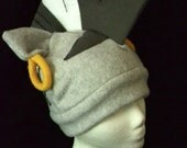 RESERVED KalaHcore Zecora My Little Pony Hat