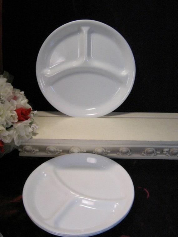 corelle ided dinner plates & corelle ided dinner plates - 28 images - corelle livingware 10 25 ...