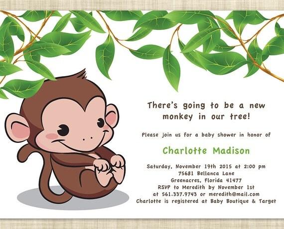 Boy baby shower blank templates baby shower invitation template baby shower invite for boy or girl filmwisefo