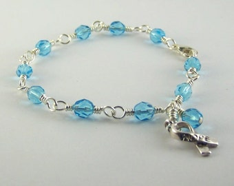 Spay and Neuter Pet Awareness Bracelet