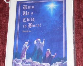 The Cornerstone Caroler-Christmas Caroler Book/Pamphlet-Lot of 29-NICE!!!