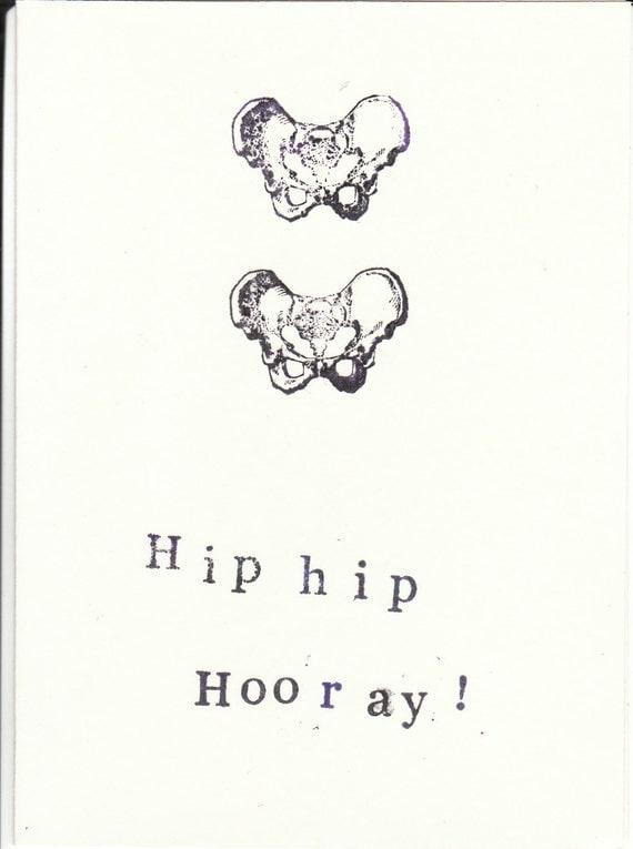 Funny Skeleton Jokes Halloween | Calendar Tempelates