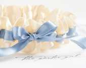 Stylish Bridal Garter | Free Shipping